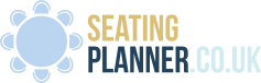 seatingplanner.co.uk